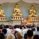 Kadampa Meditation Center Brazil