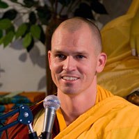 Kadampa Teachers -