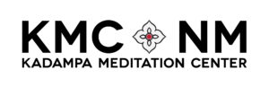 Buddhism & Meditation Classes in Albuquerque, New Mexico
