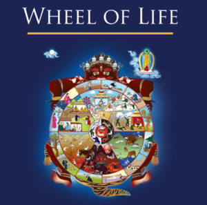 Wheel of Life web pic