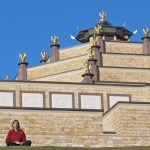 International Temples Project - Buddhist Temples