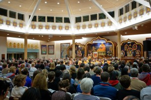 Kadampa Meditation Center New York